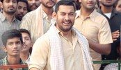 Dangal becomes highest grossing Bollywood film in Hong Kong
