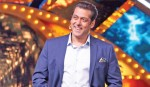 Salman to take  whopping fee of Rs11 crore for Bigg Boss 11