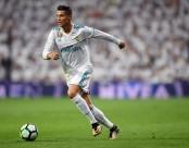 Ronaldo's slow start sparks Ballon d'Or race
