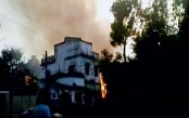 8 killed, 25 injured in factory fire in eastern India
