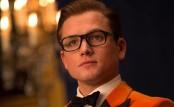 'Kingsman' sequel tops US box office