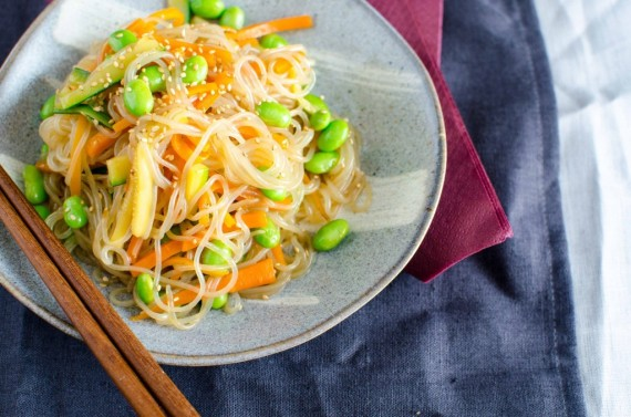 Easy hacks for healthy diet: eating rice, noodles, pasta can be healthy too