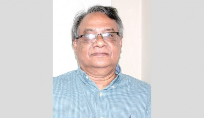 Resource Generation from Local Sources: Union Parishad Perspectives