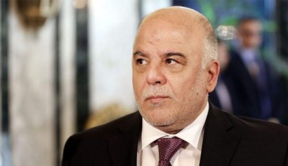 Will take 'necessary measures'  to protect unity: Iraqi PM