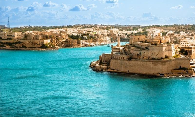Focus: Destination Malta