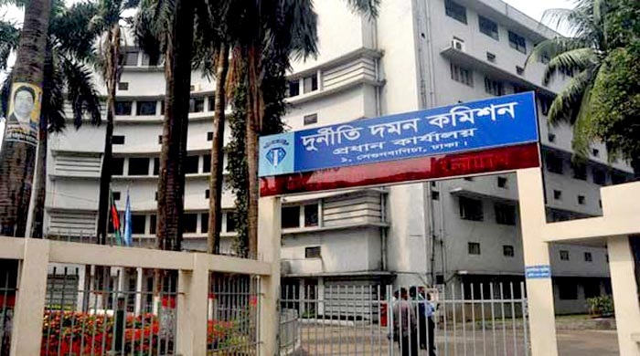 ACC finds proof against 88 teachers