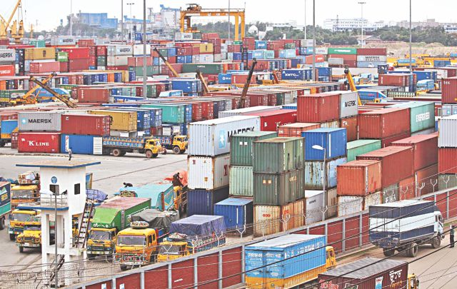 Government forms NCMID to improve business environment