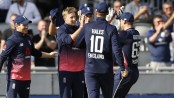England drop Stokes after arrest, and Hales