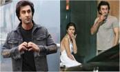 Ranbir Kapoor and Mahira Khan's alleged relationship