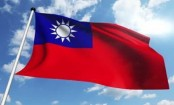 Taiwan bans all trade with North Korea