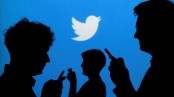 Twitter aims to boost appeal with new 280-character tweetlimit