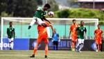 Bangladesh beat Bhutan 2-0 in SAFF Football