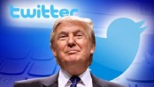 Twitter explains why Trump North Korea tweet wasn't removed