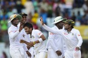 Tigers face in-form Proteas