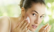 Some facial creams can cause death, scientists warn