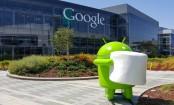 Google acquires Cloud firm Bitium