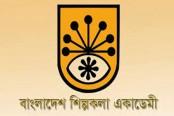 Govt constructing Shilpakala Academy building at 488 upazilas