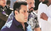 Plea against Salman Khan in Arms Act case rejected
