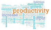 National Productivity Day to be observed October 2