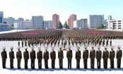 China to shut down North Korean companies