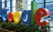 "Google to build 7-inch smart screen, titled ""Manhattan"""