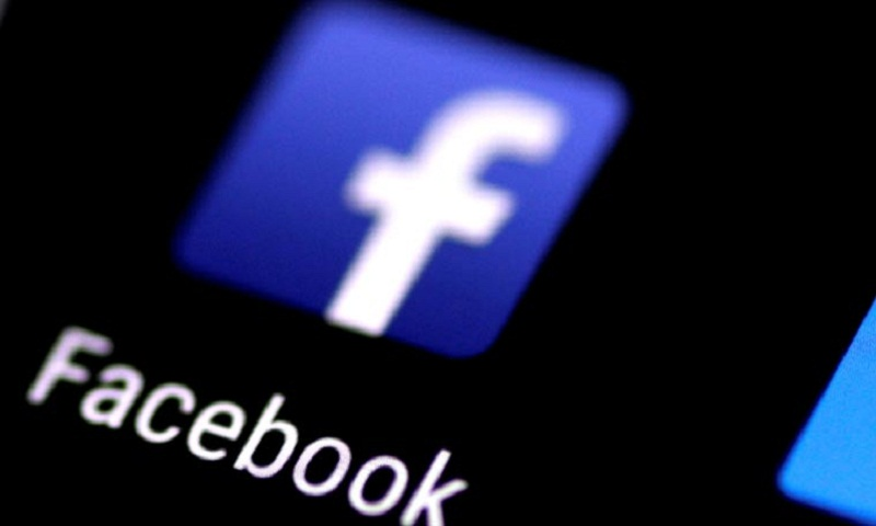 Facebook to introduce facial recognition for account security