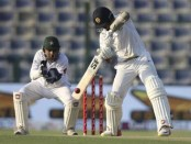 Proteas lead by 230 against Tigers after day 3
