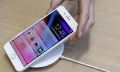 Apple iPhone 8 Plus screen split open while charging: Report