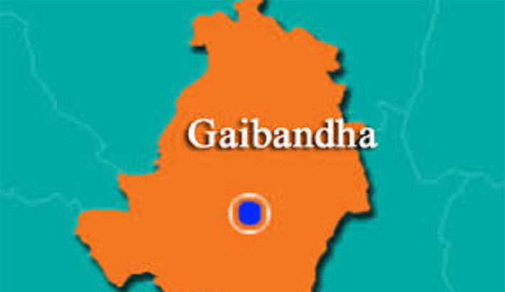 21,180 flood-hit farmers to get seeds, fertilizers in Gaibandha