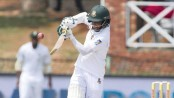 Tigers need big fat 424 in 2nd innings against Proteas