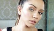 Beauty Regimen In Your 20s