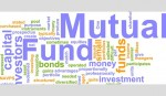 Investors losing appetite  for mutual funds