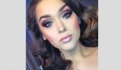 Makeup To Make Eyes Bigger