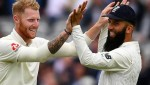 England can win Ashes without Stokes, says Ali