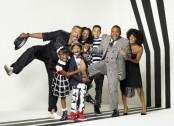'black-ish' debuts season four with a 'Hamilton' homage