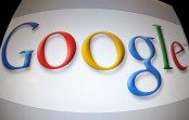 Google cooperating with Russia probe after Twitter slammed
