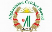Afghanistan leveled five-match Youth ODI series 1-1
