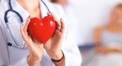 How to keep your heart healthy as you age