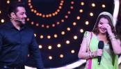 Salman Khan kicks off Bigg Boss 11 in style