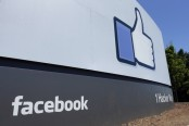 Facebook to turn over Russia-linked ads