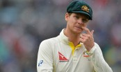 Smith blames poor decisions for India loss