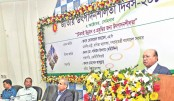 Tofail for quality products  to boost exports