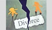 'Divorce Exam' that couples must fail
