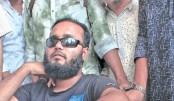 Siddiqur joins EDCL
