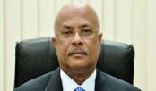 Identify reasons behind corruption: ACC chief