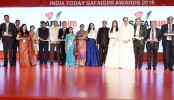 Bangladesh wins cleanliness award from leading Indian magazine