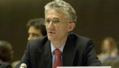 UN calls for full implementation of Annan Commission recommendations