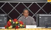 Myanmar ready to begin verification of Rohingyas in Bangladesh