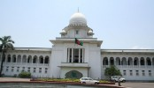 Acting Chief Justice calls full court meeting