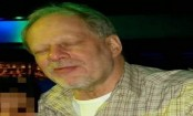Stephen Paddock: Vegas suspect a gambler and ex-accountant